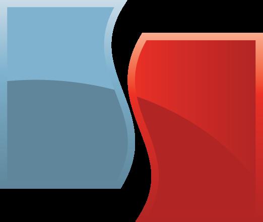 Syntaxits, Co, UK's Company logo