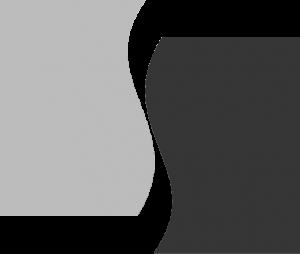 logo-flat-mono