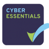 Become Cyber Essentials Certified